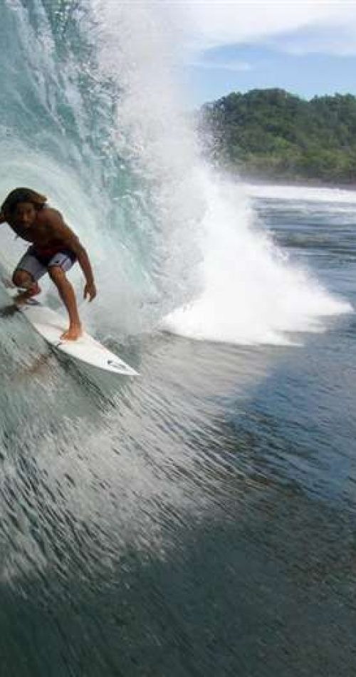 playa-hermosa-surf-garabito-_1179210480_760x520