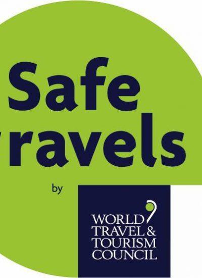 safe-travel-logo